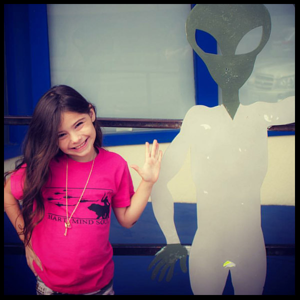 alien t shirts roswell new mexico