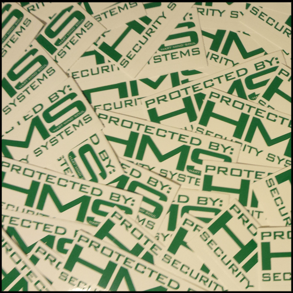 green-hms-security-stickers-heart-mind-soul