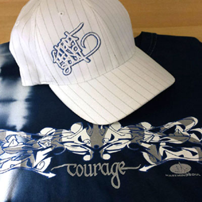 combo pack embroidery