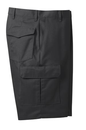 oregon cargo shorts