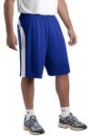 shorts portland custom print