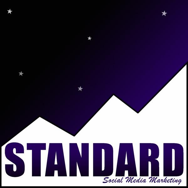 Standard social media portland