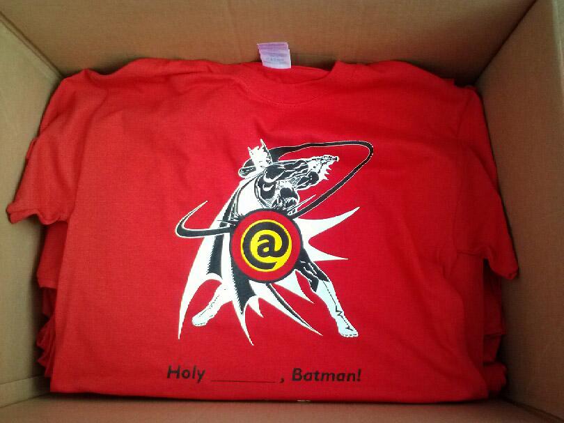 hms nation baseball jersey shirt printing portland