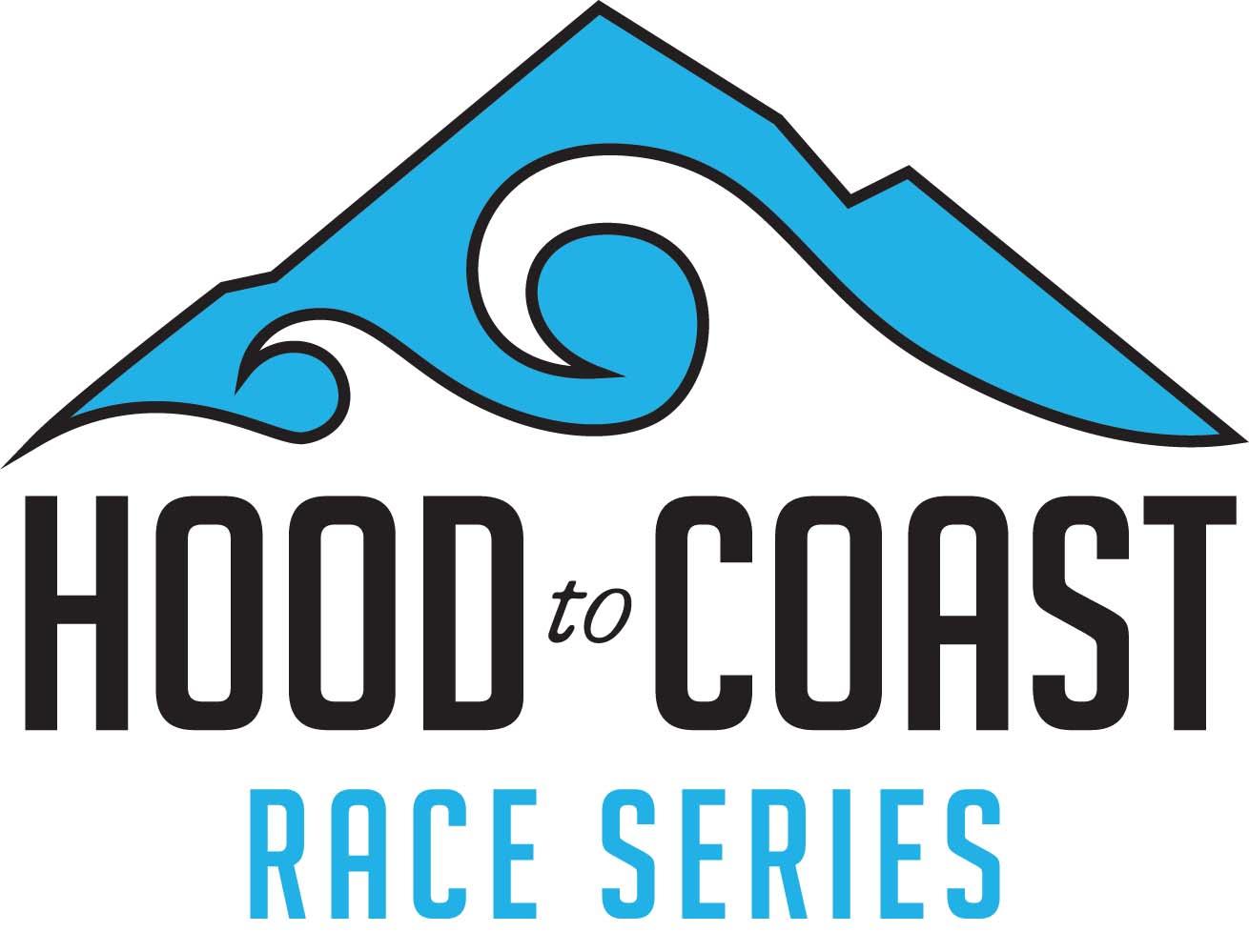 Hood to Coast shirts Portland