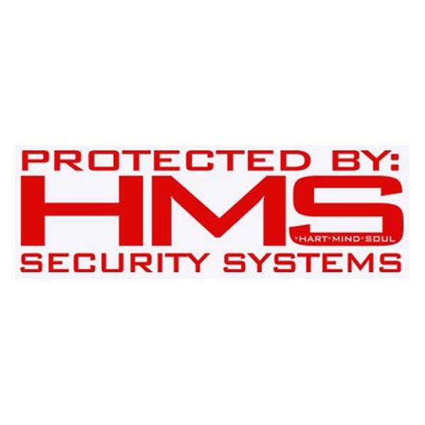hms-security-sticker-squared