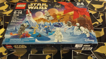 rogue-one-lego-contest-hart-mind-soul