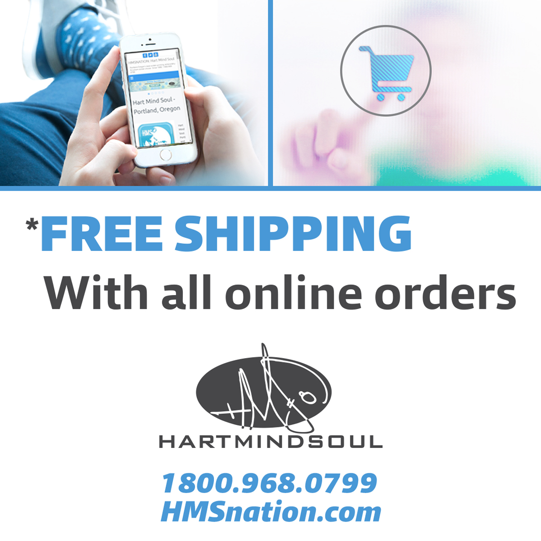 Free shipping portland hms nation online custom stickers hms nation