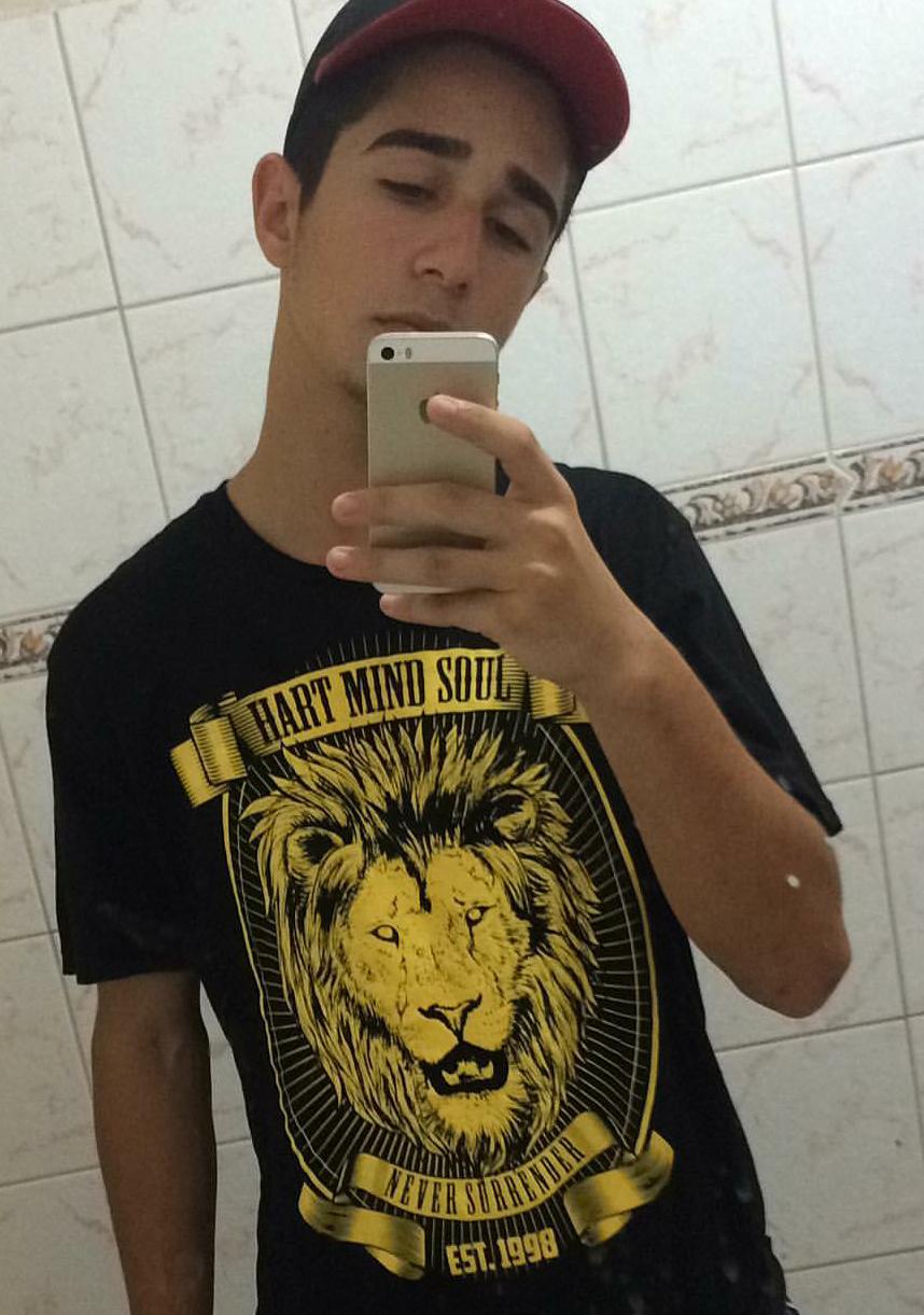 hms nation t shirt