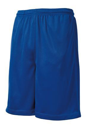Cool Dry Fit Shorts Lake Oswego