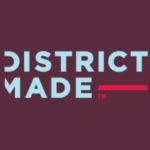 district made tank tops 87144