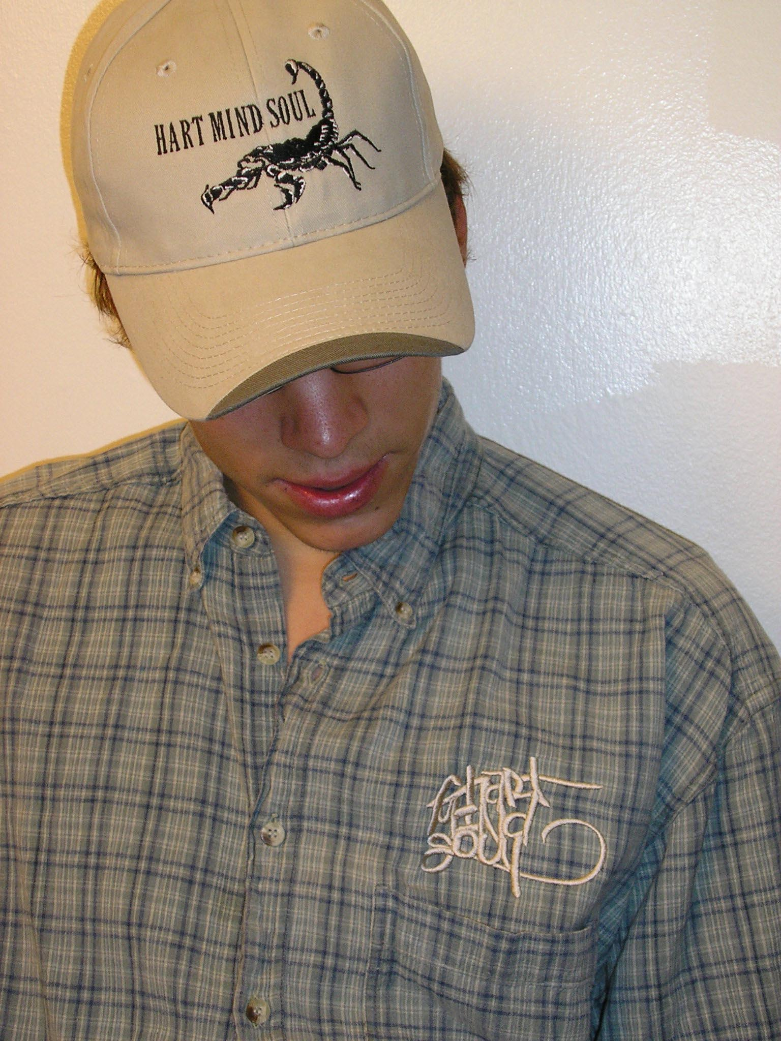 Hillsboro embroidery experts