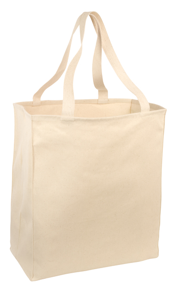 buy tote bags made in Oregon