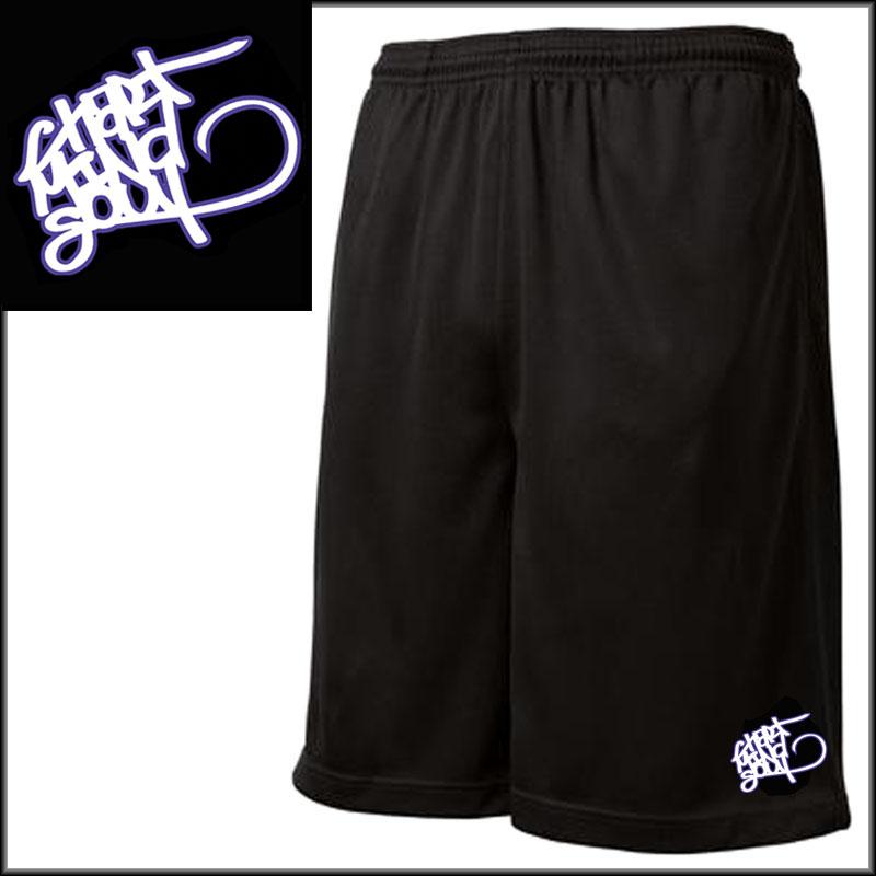 Buy Shorts On Sale Near Portland