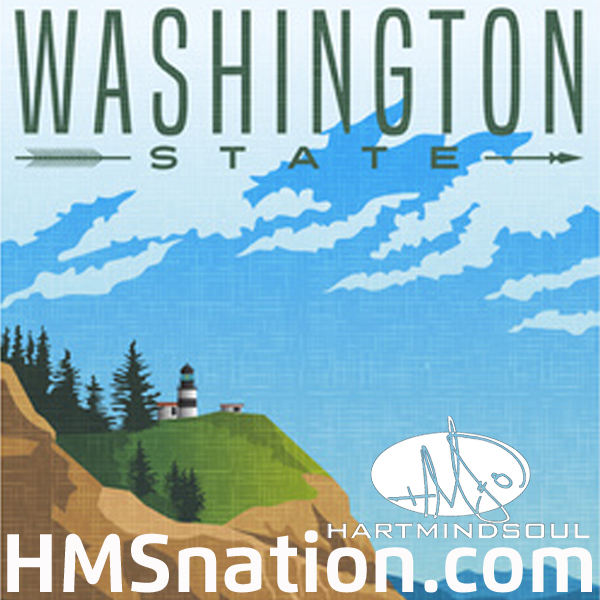 Best Screen Printing Washington