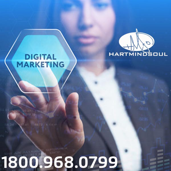 Digital Marketing Near Me 97210