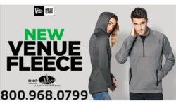 Buy Fleece Near Me 97296 HMS