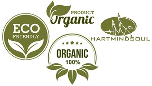 Best Organic Cotton Hat Review Near Me