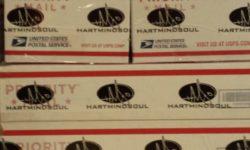 Buy Custom Labels near Vancouver Washington