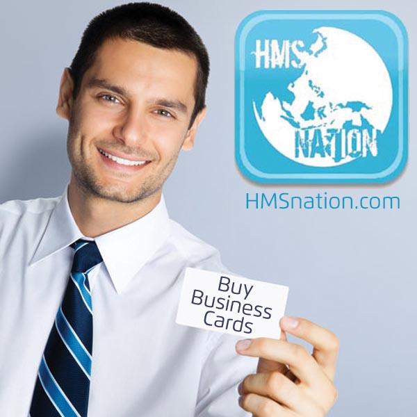 Buy Business Cards Near 97210