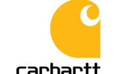 Where Can I Buy Carhartt Near Me