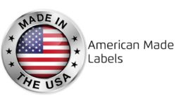 Buy American Made Labels Near Me