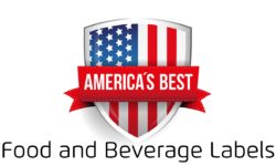 Buy Food And Beverage Labels
