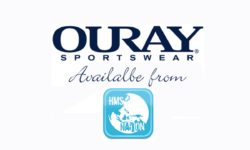 Ouray hats for sale from Hart Mind Soul