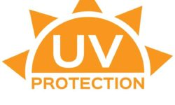Details about shirts with UV protection