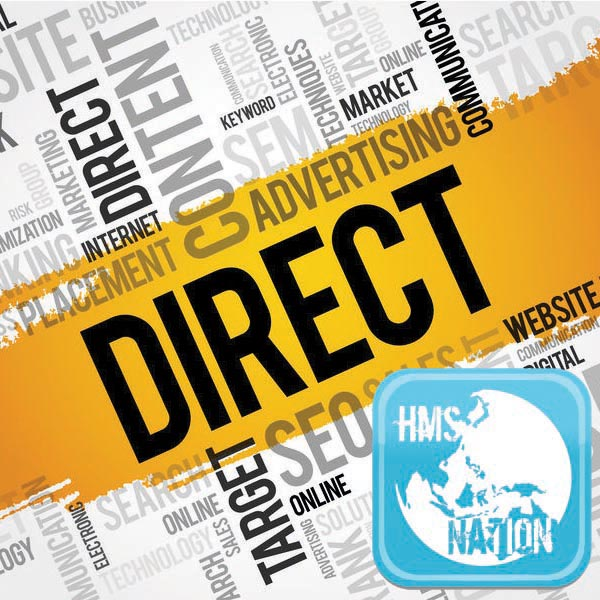 Direct Marketing Services