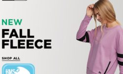 Get A Quote For Fleece Shirts