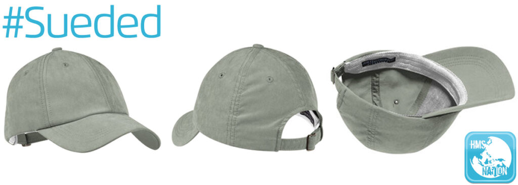 Information About Suede Hats