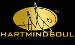 Registered Trademark TM