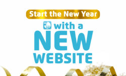 Get a new website for your business