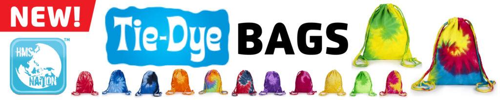 buy-tie-dye-bags