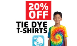 Buy Tie Dye Shirts On Sale
