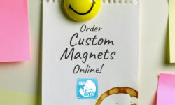 American-Made-Magnets