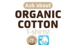 100%-Organic-Cotton-T-Shirts