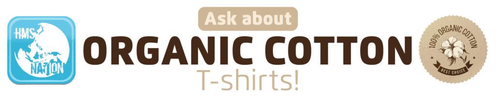 Organic-Cotton-Tee-Shirts-PDX